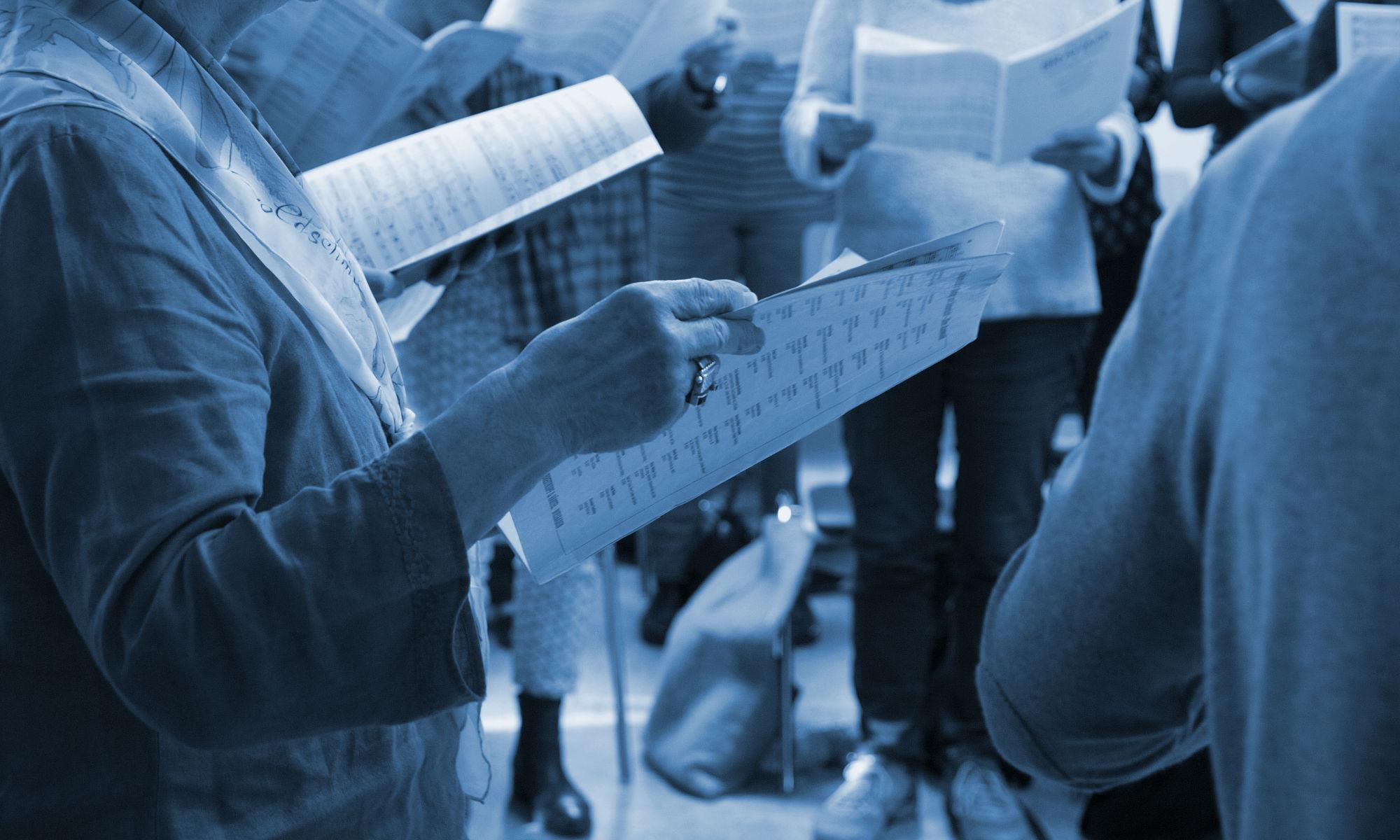 Wittener Bach-Chor e.V.